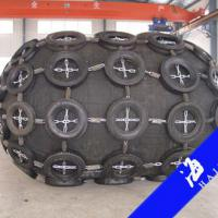Large picture Rubber fenders,Pneumatic fenders