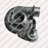 Large picture TOYOTA CT12B 17201-67010 Turbocharger