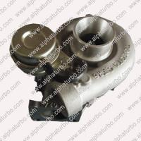 Large picture Toyota CT26 17201-74010 Turbocharger