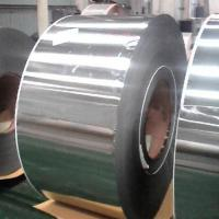 Large picture Steel coils