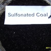 Large picture Sulfonated Coal