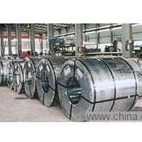 Large picture STAINLESS STEEL 304 HOT ROLLED COIL
