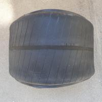 Large picture OTR Tyre Curing Bladder