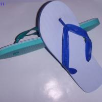Large picture pvc slipper item 811
