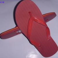 Large picture PVC palin foam sandal