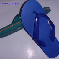 Large picture PVC OUTDOOR sandal