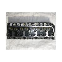 Large picture YD25 cylinder head for nissan