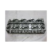 Large picture Kia OK65C10100 cylinder head