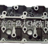 Large picture Kia OVN0110100 cylinder head