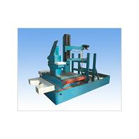 Large picture Cutting Machine of Pattern-block Special Line