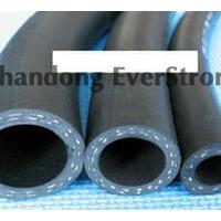 Large picture oil hose