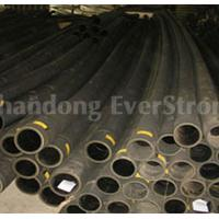 Large picture suction discharge hose