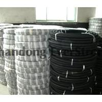 Large picture Oil Hose with Fabric Insertion