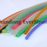Large picture Silicone Rubber Hose