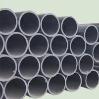 Large picture HDPE pipe