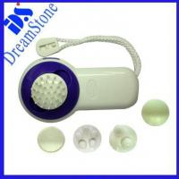 Large picture 5 IN 1 SKIN MASSAGER
