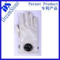 Large picture Beauty Massage Glove