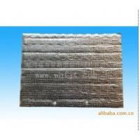 Large picture Reinforced Scrim Heat Insulation