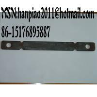 Large picture formwork accessories ,full wall tie