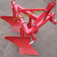 Large picture Mouldboard plough