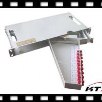 Large picture Rack Mount Patch Panel