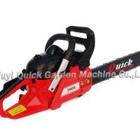 Large picture garden chainsaw NEW  38cc tools