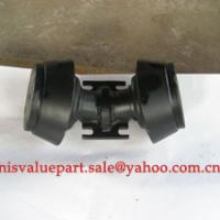 Large picture Top roller for Crawler crane