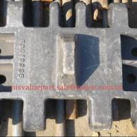 Large picture Track shoe for Crawler crane