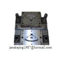 Large picture instrument mould, tools,tooling,sports goods