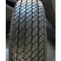 Large picture Unbeatable price DOUBLE KING CAR TYRE