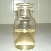 Large picture Ethyl cinnamate