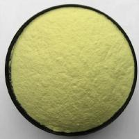 Large picture cinnamoyl chloride