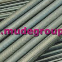 Large picture DIN975 thread rods