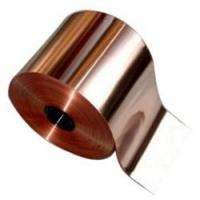 Large picture Copper Strip for PV Ribbon