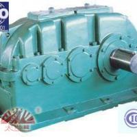 Large picture ZSY series gearbox,speed reducer