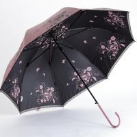 Large picture Fashion style umbrellas