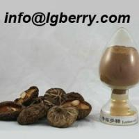 Large picture Shiitake mushroom Extract