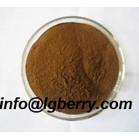 Large picture Sarsaparilla Extract