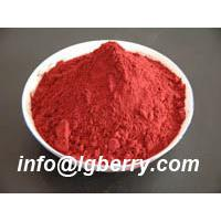 Large picture Red Yeast Rice Extract