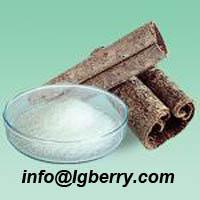 Large picture Cortex Magnoliae Officinalis  extract