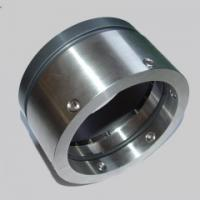 Large picture mechanical seal RC891