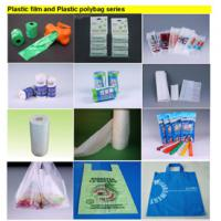 Large picture biodegradable  plastic bag