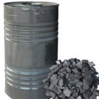 Large picture calcium carbide / carbonate