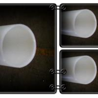 Large picture PE Solid Pipe