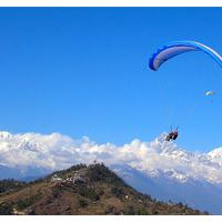 Large picture Nepal Tours Travel