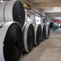 Large picture RUBBER CONVEYOR BELT