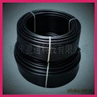 Large picture PE Water Supply Pipe