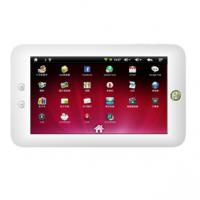 Large picture 7touch wifi Android2.3 tablet pc