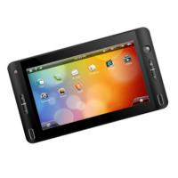 Large picture 7touch 3G Android2.1tablet pc