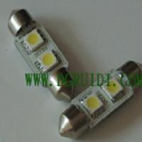Large picture Canbus Led F10-36-2SMD